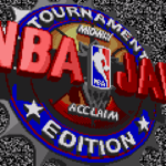 NBAジャム トーナメントエディション