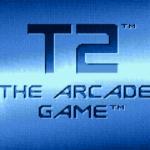 T2ザ・アーケードゲーム